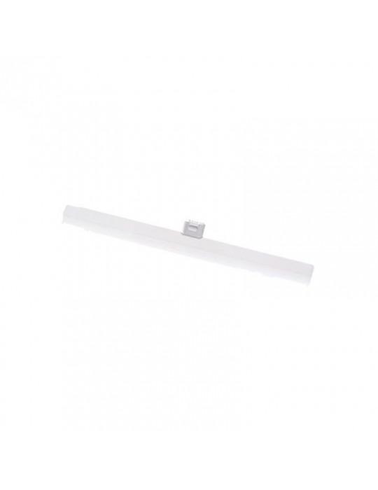 Bombilla LED Laes Linestra 5W. 1C tienda de iluminación Robert La Rosa