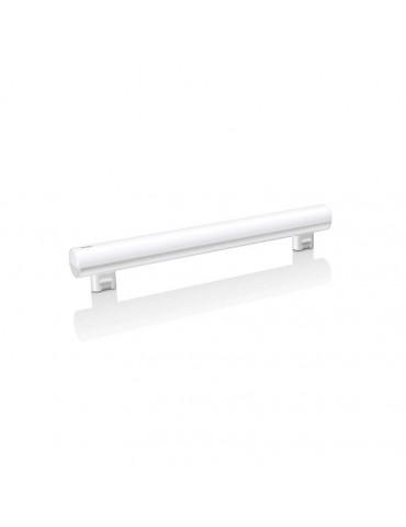 LINESTRA LED 5W 2C