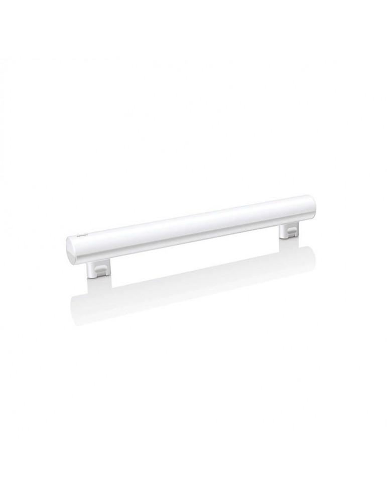 LINE LED 5W 2C OPAL DE 300 MM