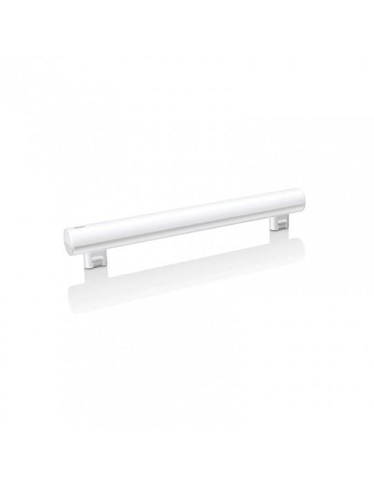 Bombilla led LINE LED 5W 2C OPAL DE 300 MM tienda de iluminación Robert La Rosa