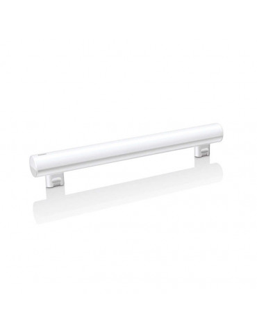 LINESTRA LED 8 W 2C