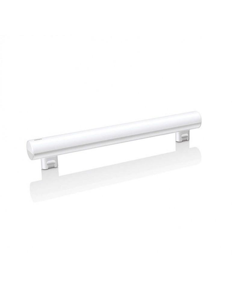 LINE LED 8W 2C OPAL DE 500 MM