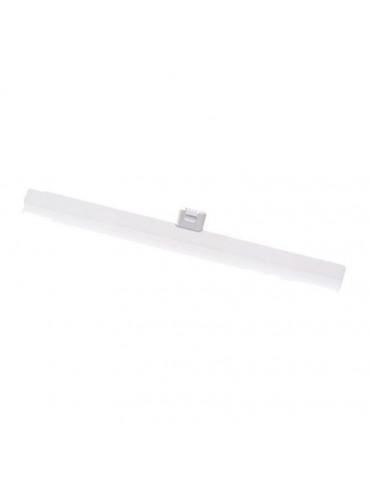 LINESTRA LED 8 W 1C