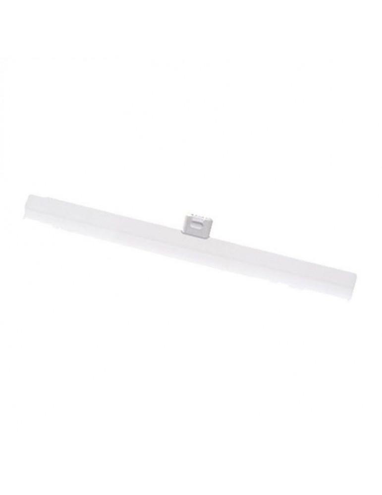 Bombilla LINE LED 8 W 1 C OPAL DE 500 MM tienda de iluminación Robert La Rosa