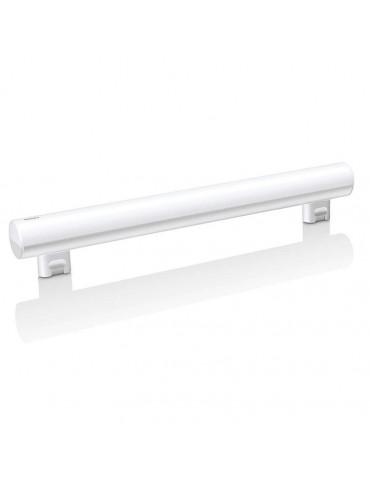 LINESTRA LED 16 W 2C
