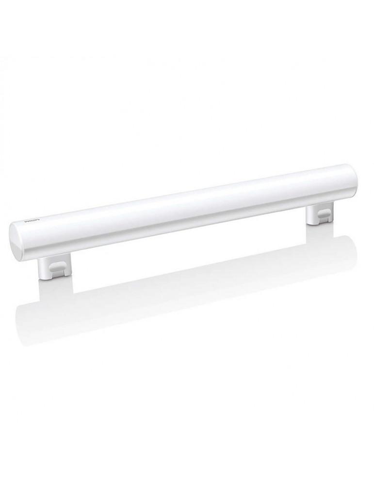 LINE LED 16 W 2C OPAL DE 1000 MM