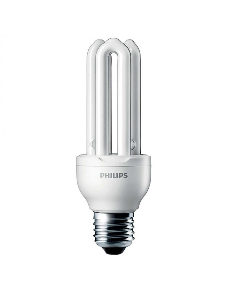 Philips Genie E-27