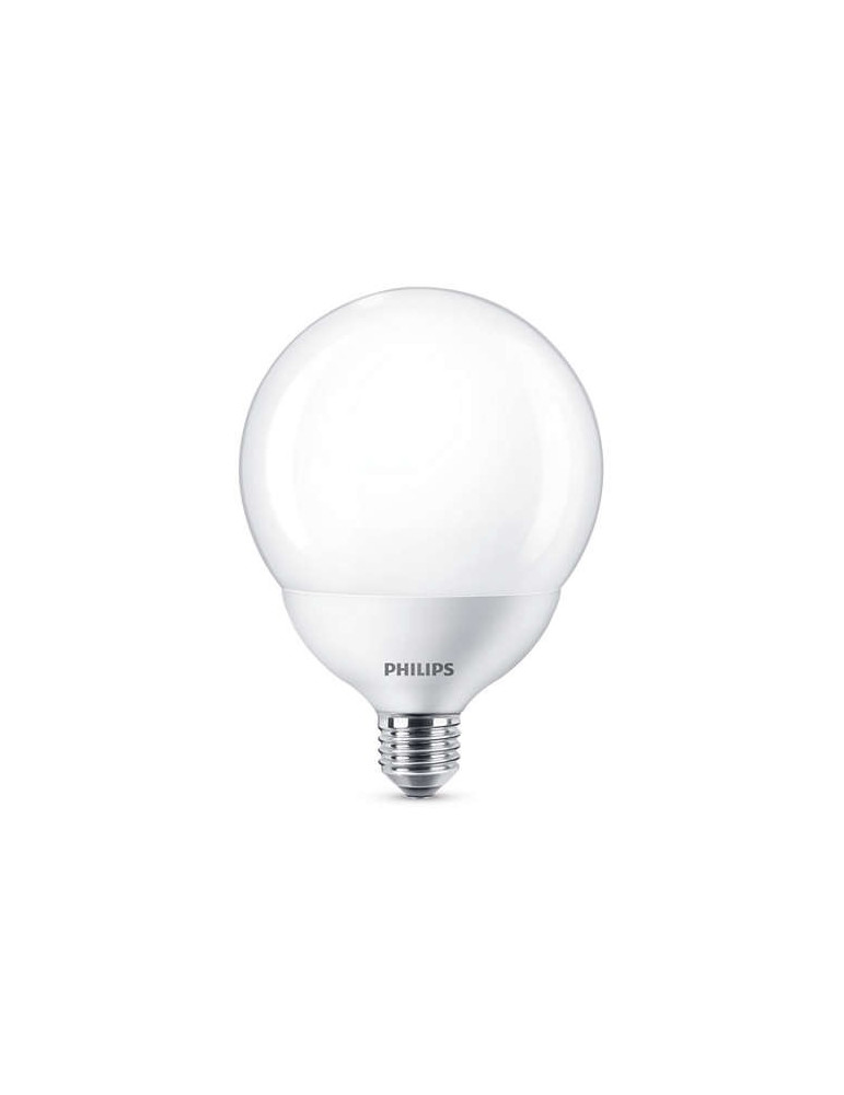GLOBO LED  Ø120 DE PHILIPS