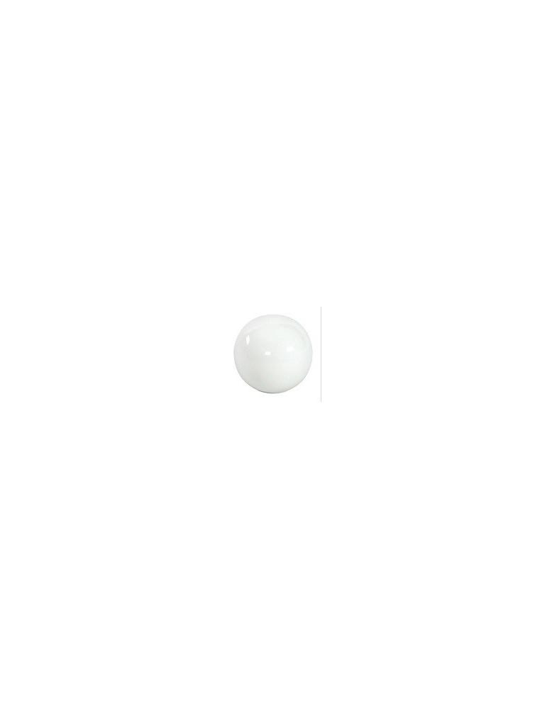 BOLA OPAL TRIPLEX Ø12-Ø18