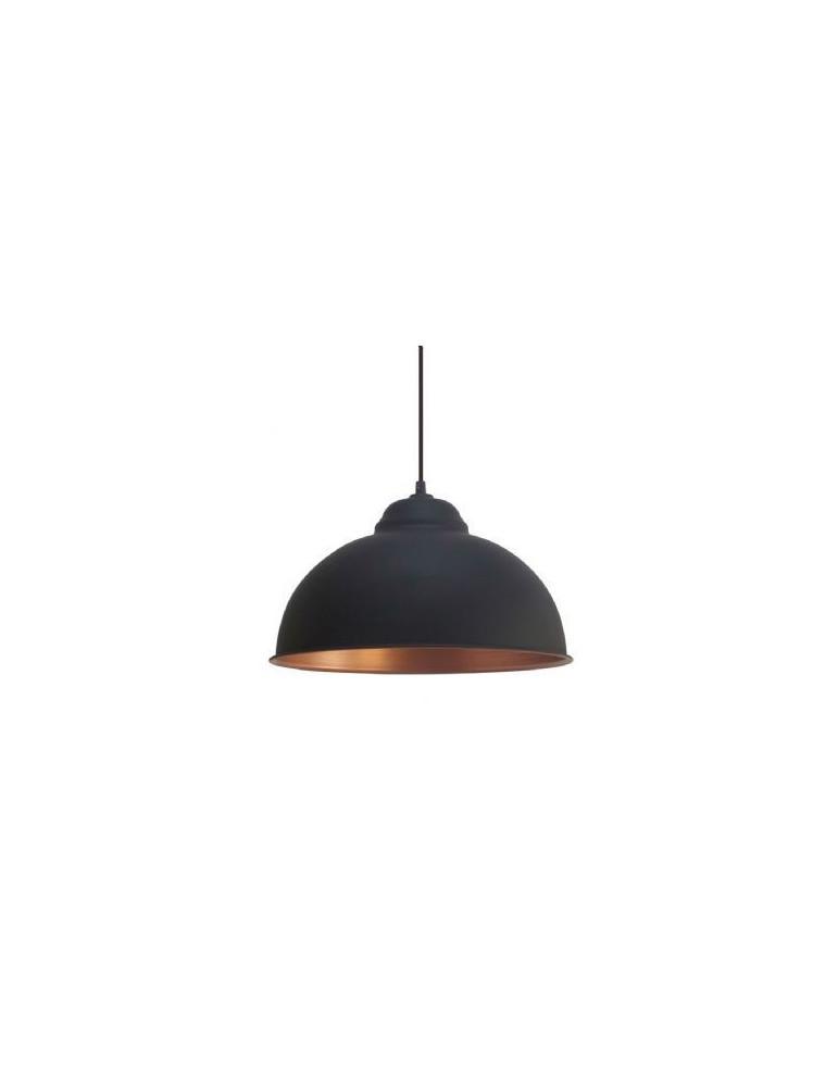 Lámpara de techo Truro 2 de Eglo Tienda de iluminación Robert La Rosa