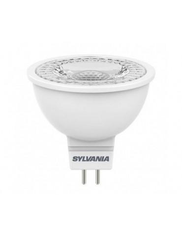 MR 16 LED 7,6 W. 12 V
