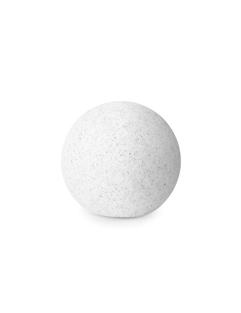 Moon PX-0478-BLA