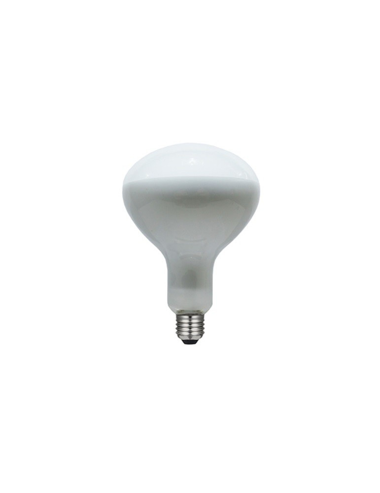 R125 LED