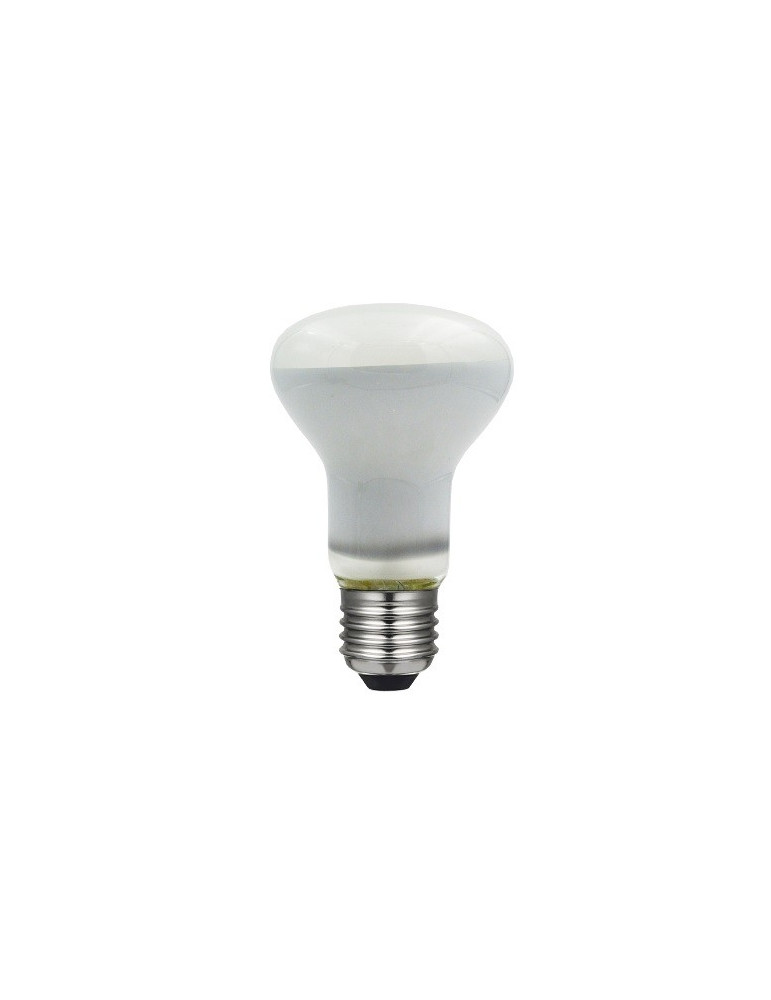 R90 LED FULL GLASS 6W.