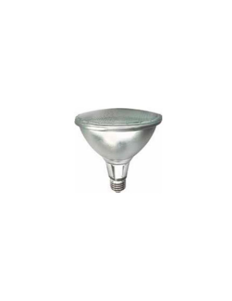 PAR38 LED 16 W. IP65