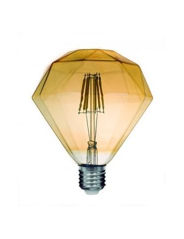 ROMBO 1 LED 6 W.