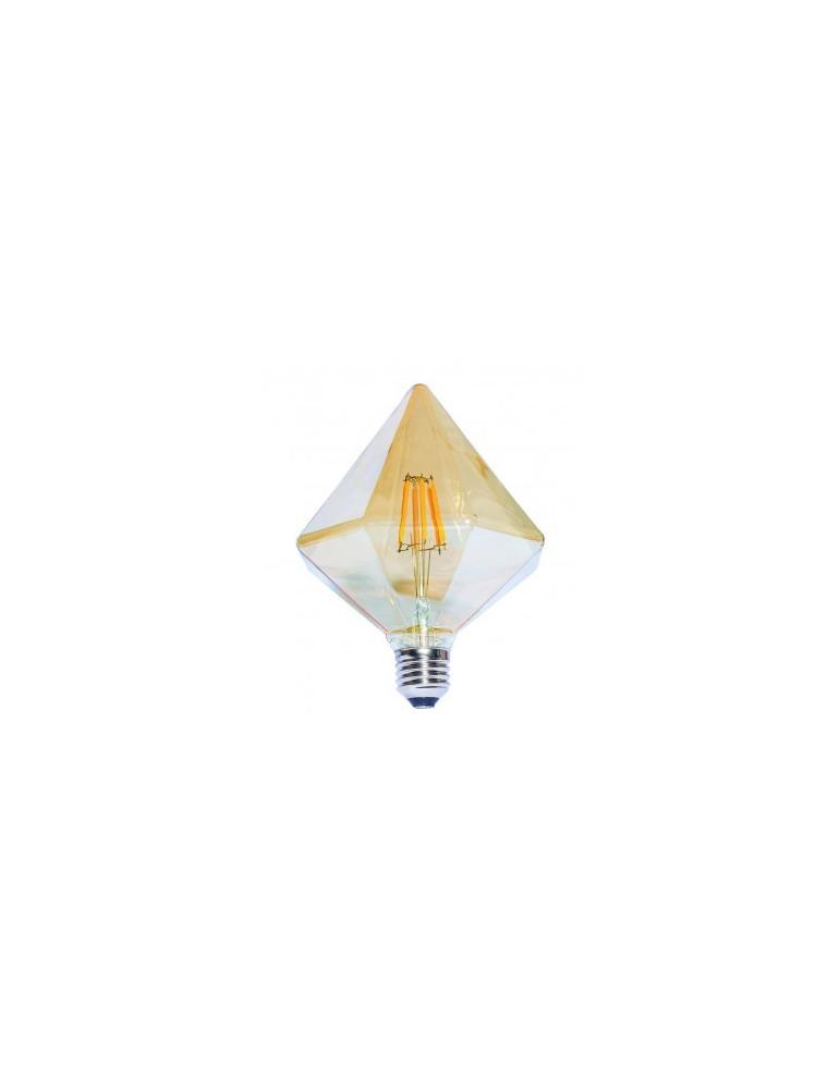 ROMBO 2 LED 6 W.