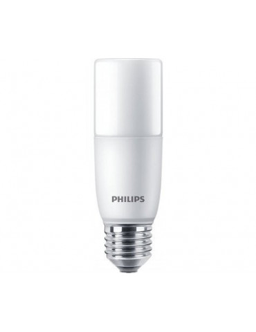 STICK LED DE PHILIPS