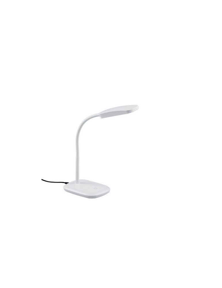 Boa Flexo Led BL/GR