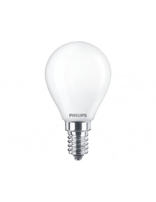 ESF. E-14 LED 40 W 2.700ºK
