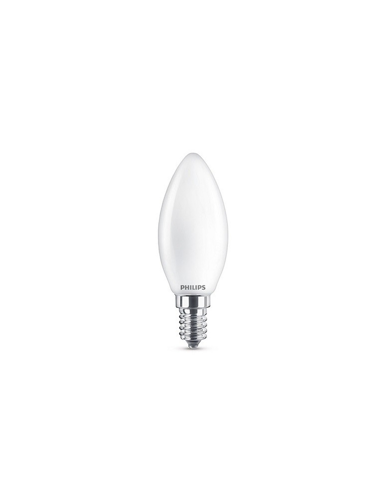 PHILIPS FLAMA LED