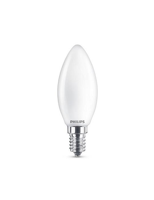 FLAMA CLASSIC LED 40 W 2.700ºK