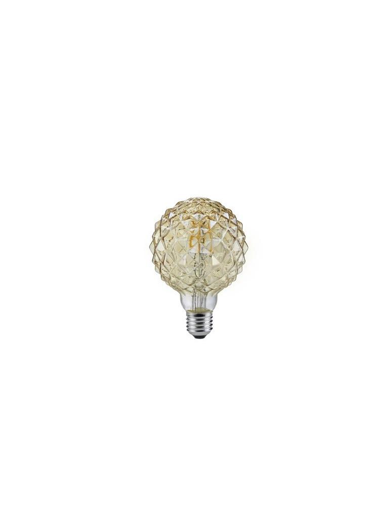 DIAMOND LED 4 W.