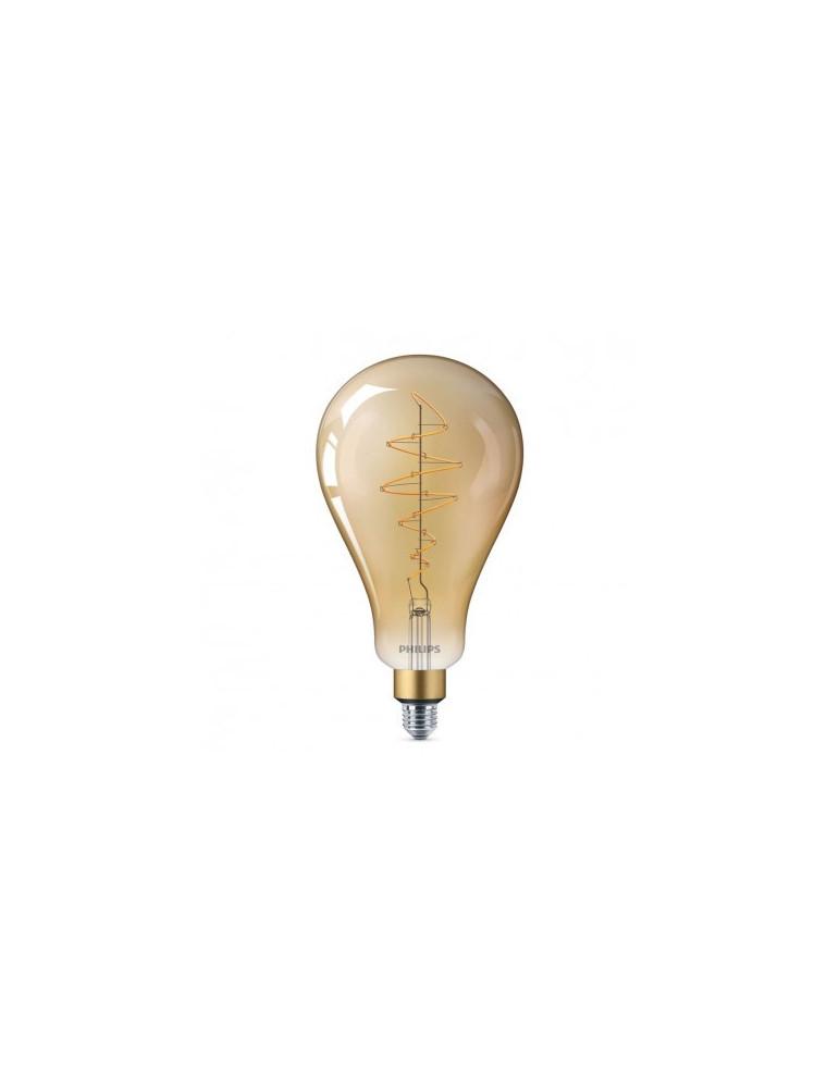 VINTAGE LED 6.5 W. A160