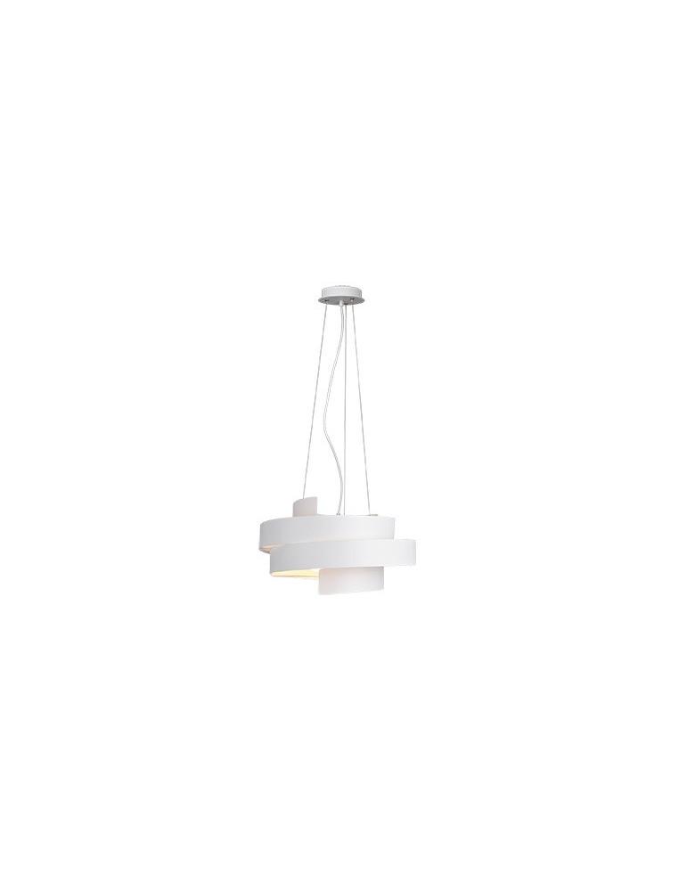 Lámpara de techo Holly de T-Leuchten Tienda de iluminación Robert La Rosa