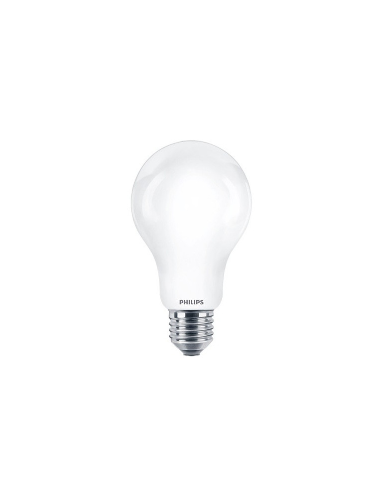 STANDARD LED 13 W  DE PHILIPS