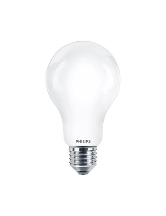 CLASSIC LED 120 W 2.700ºK