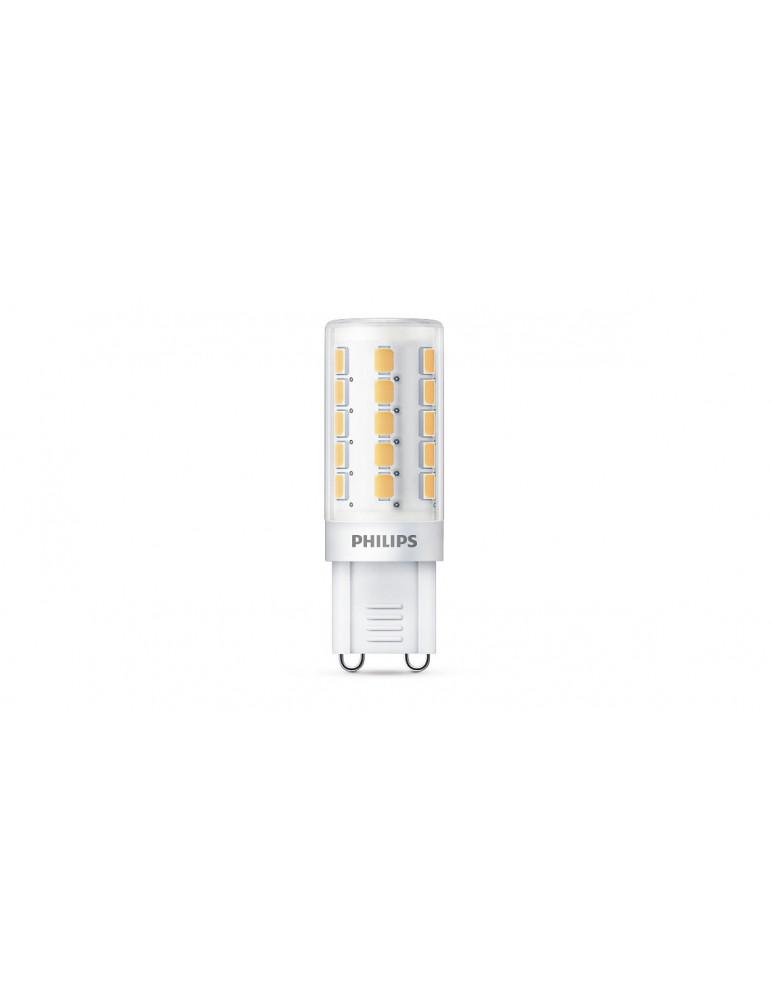 Bombilla HI-VOLT G9 3,5 W Tienda de iluminación Robert La Rosa