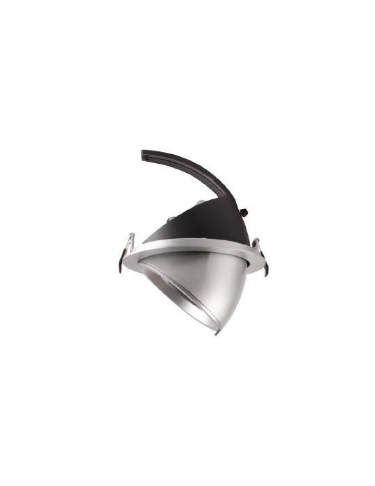 Nexia Pull-Out Mini Tienda de iluminación Robert La Rosa