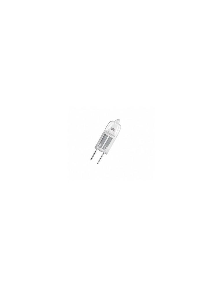 Bombilla halógena OSRAM BI-PIN 16W tienda de iluminación Robert La Rosa