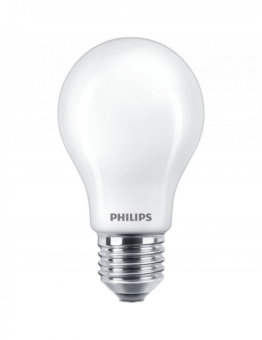 CLASSIC LED 100 W 4.000ºK