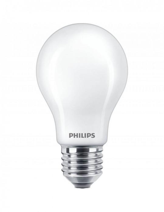CLASSIC LED 60 W 4.000ºK