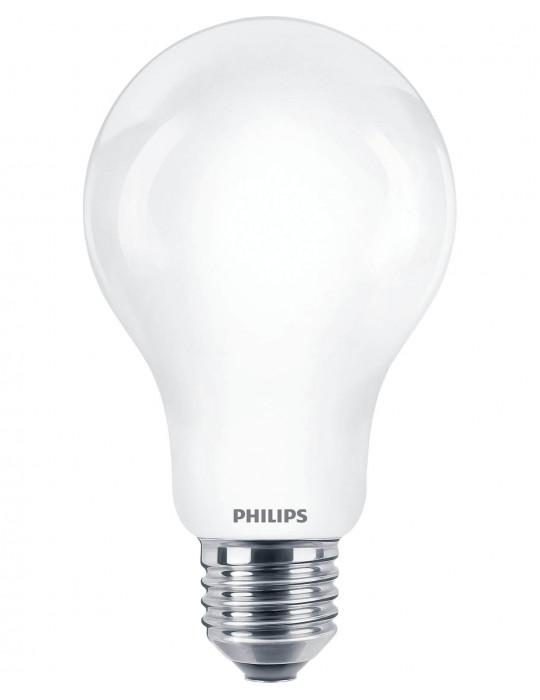 CLASSIC LED 150 W 2.700ºK
