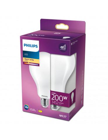 CLASSIC LED 200 W 2.700ºK
